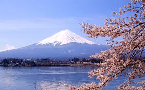 Người Nhật Bản thọ lâu. Bí quyết là gì?