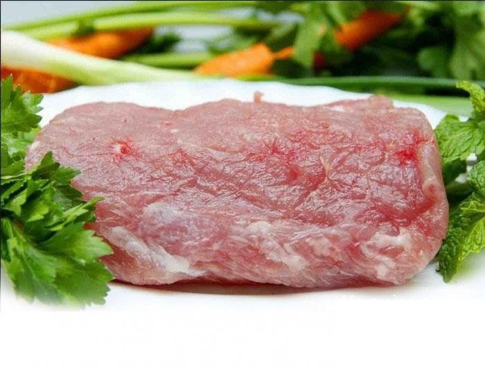 Thịt hữu cơ là gì. Thịt hữu cơ có tốt hơn thịt thường không