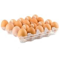 Trứng gà Omega