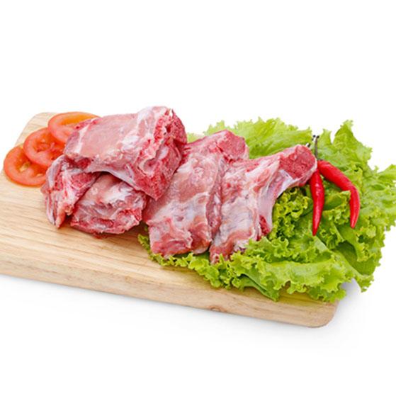 Những lợi ích khi sử dụng thịt heohữu cơ, thịt heo hữu cơ, thịt lợn hữu cơ, thịt heo sạch, thit heo sach