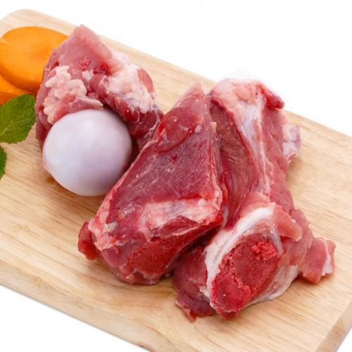 Chế độ ăn thực phẩm hữu cơ làm giảm độc tố trong cơ thể