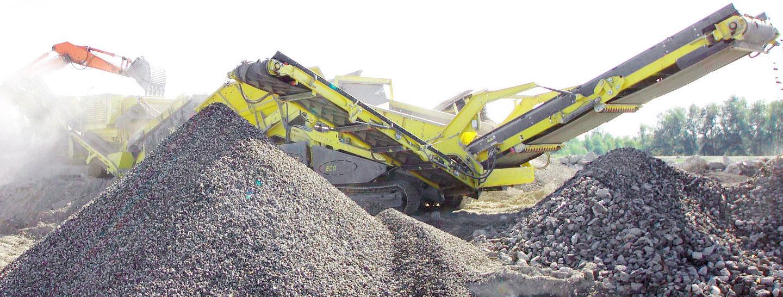 Sỹ Mạnh chuyên cung cấp cát đá - sắt thép xây dựng giá tốt