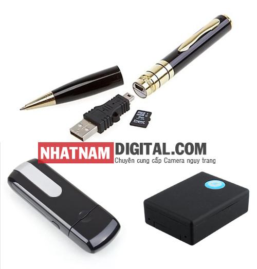 Tại sao khách hàng tin tưởng chọn mua hàng tại Nhatnamdigital.com ?